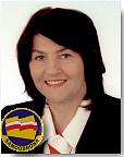 Foto: Wicemarszałek Wiśniowska ...z podlaskiego