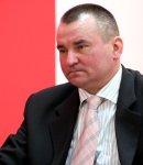Prokurator Rejonowy<br /> Jacek Cholewicki - m_060721164147