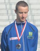 Foto: Złoto Dobkowskiego