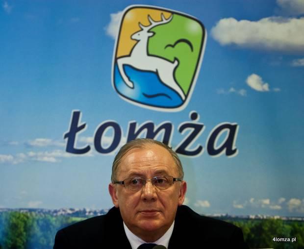 Foto: Za doradzanie prezydentowi Czerniawskiemu płaciliśmy po blisko 19 tys zł miesięcznie