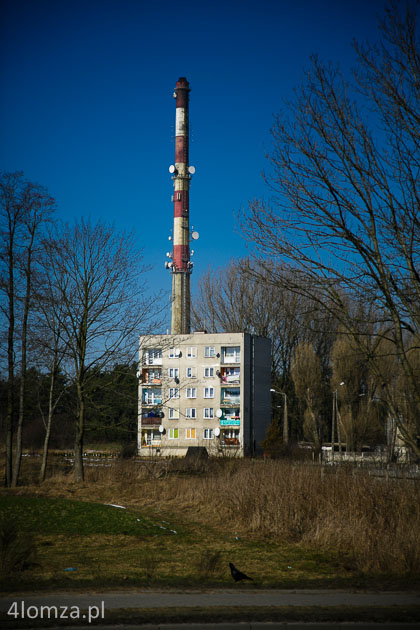 Foto: Kosztowna modernizacja