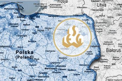 Foto: Specjalna strefa ekonomiczna w Nowogrodzie?