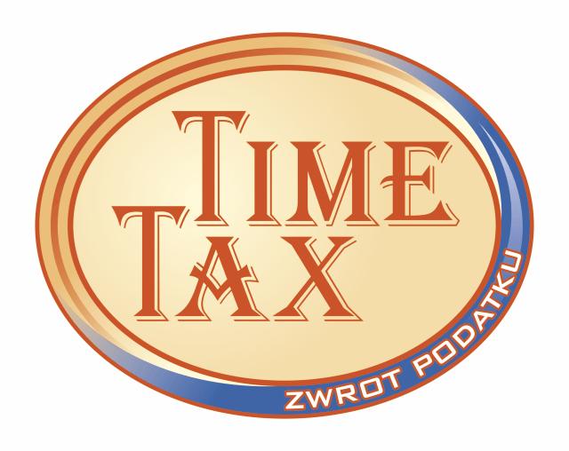 Foto: Zwrot podatku z zagranicy! TimeTax Sp. z o.o.