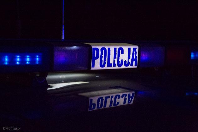 Foto: 17-latki wypadły z okien bloków