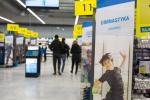 Foto: Decathlon