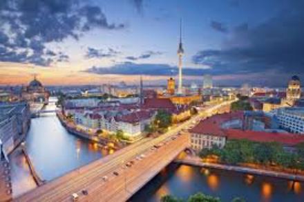 Foto: A może krótka wycieczka do Niemiec? Co warto zobaczyć u naszych zachodnich sąsiadów