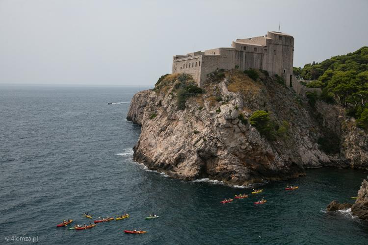 Foto: Łomżyniacy na wakacjach w Grecji, Turcji i Dubaju