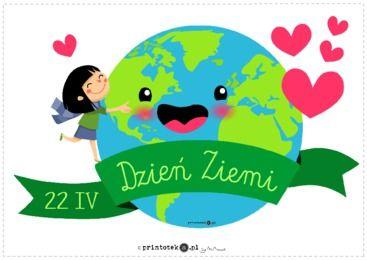 22.04.2020 Dzień Ziemi - ::4lomza.pl:: Regionalny Portal