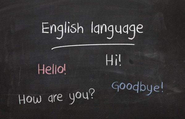 Foto: Czy opłaca się pracować jako lektor języka angielskiego?