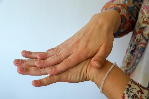 Foto: Instrukcja mycia i dezynfekcji rąk: jakich zasad należy przestrzegać?