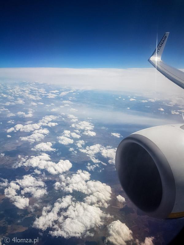 Foto: Lecimy z Łomży do Grecji, Hiszpanii i Turcji