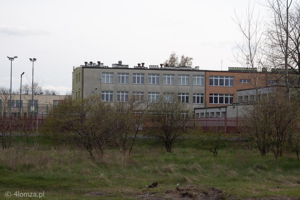 Foto: Szkoła Podstawowa nr 5 będzie miała salę gimnastyczną